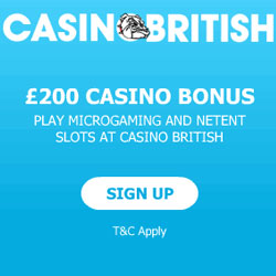 online casino free signup bonus no deposit required online slots bonus