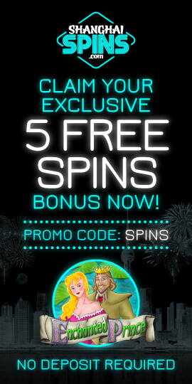 no deposit casino free spins