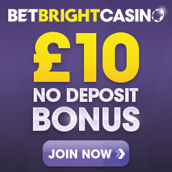 New Uk Casino No Deposit