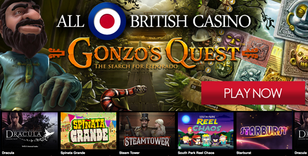 slot games for free online briliant