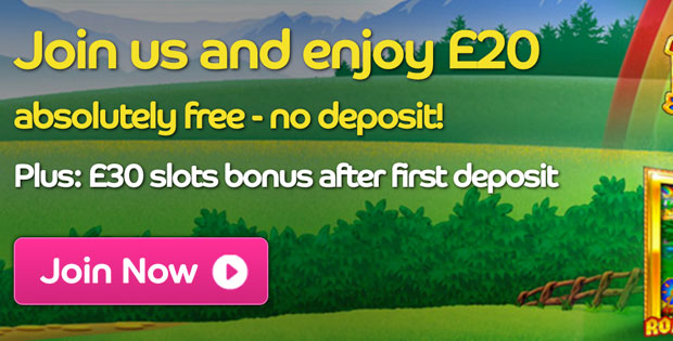Bingo casino deposit forum new no blog gambling internet three