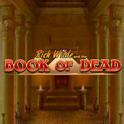 how to play book of dead