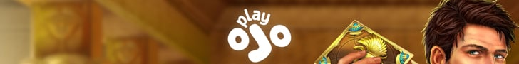 playojo casino book of dead free spins no wager