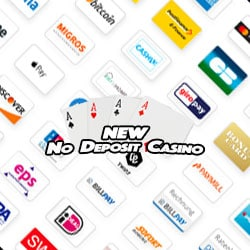 casino payment providers
